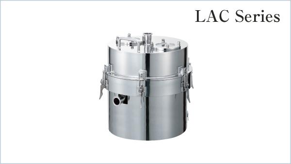 LAC Series