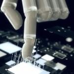 自動化 省人化 省力化 ロボット
