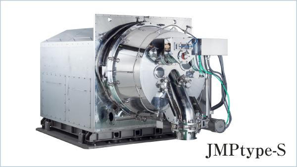 JMP S