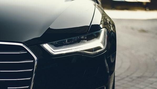 自動車部品樹脂素材製造用 遠心分離機