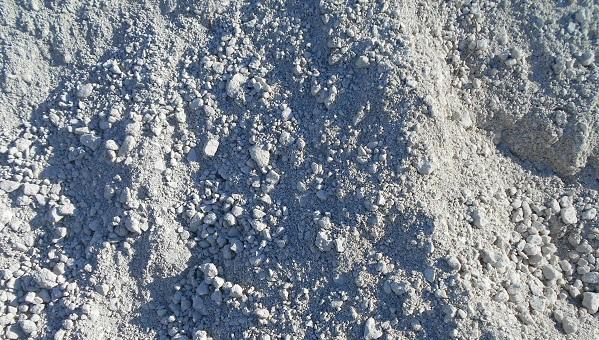 石灰石・珪藻土製造用 遠心分離機